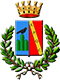 Logo del sito del Città di Guidonia Montecelio
