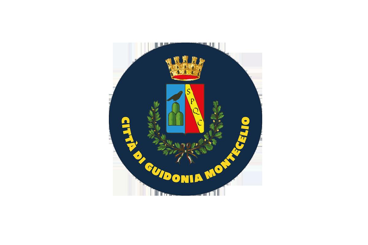 Pagina Facebook Comunale - Città di Guidonia Montecelio ...